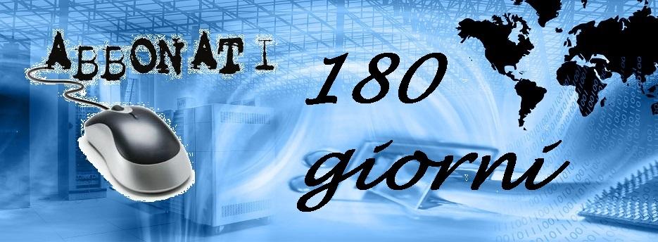 180-giorni