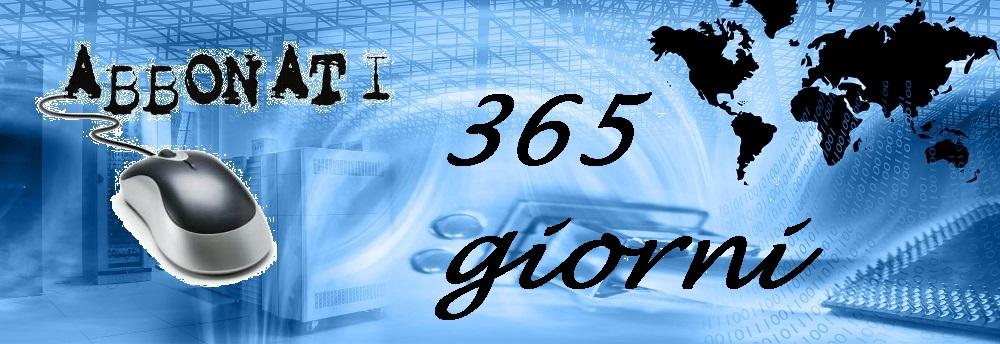 365-giorni