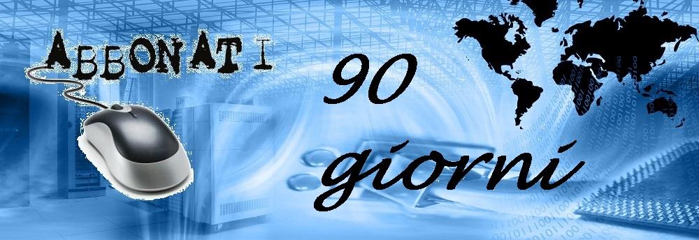 90-giorni