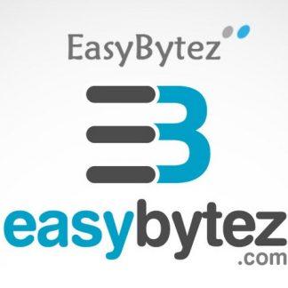 easybytez1